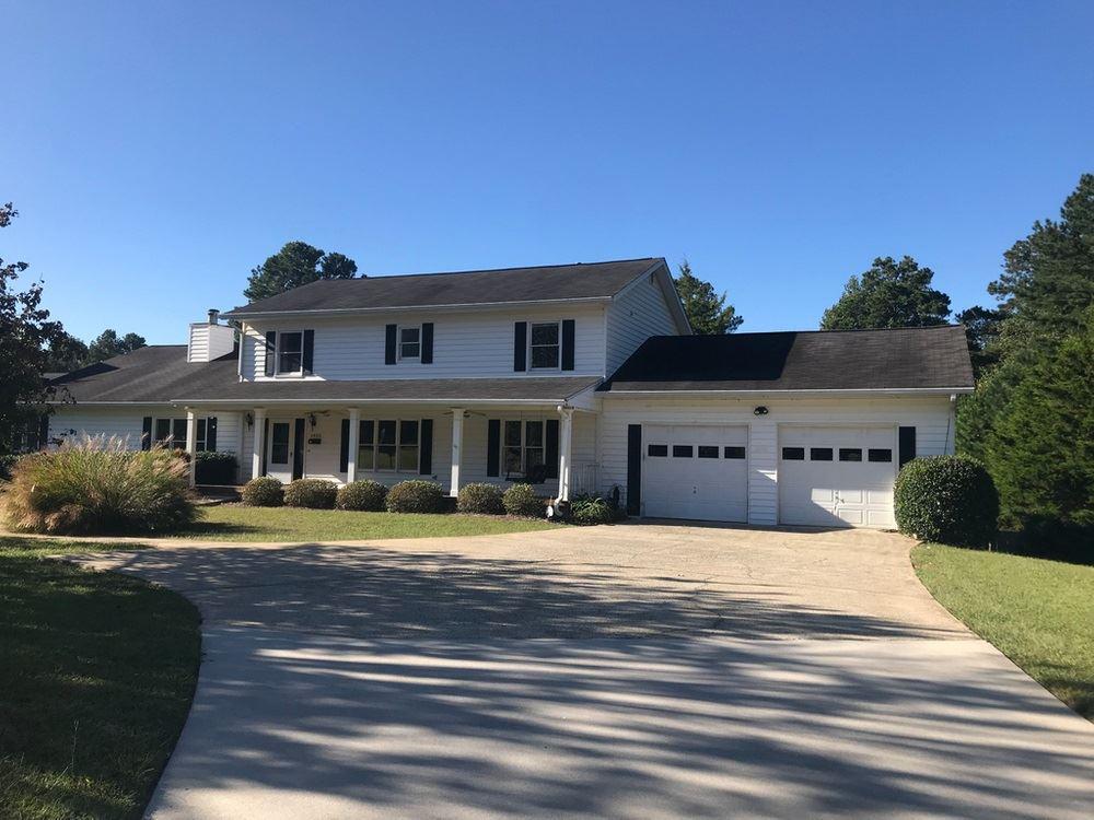 1435 Willis Lake Dr, Kennesaw, GA 30152 - MLS#: 8867584