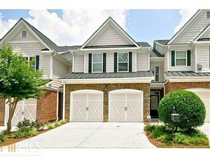 Photo of 3 Reese, Avondale Estates, GA 30002 (MLS # 8545585)
