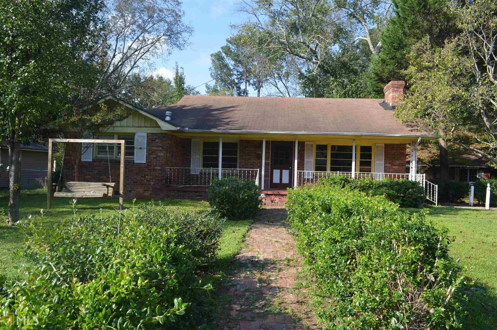 4170 Washington St, Covington, GA 30014 - MLS#: 8881585