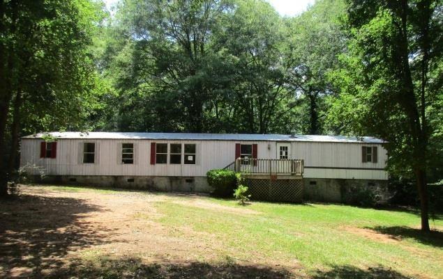 146 Ruby Road, Jackson, GA 30233 - #: 8986585