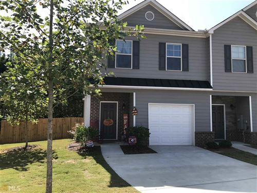 Photo of 5242 Birch Ct, Oakwood, GA 30566 (MLS # 8865586)