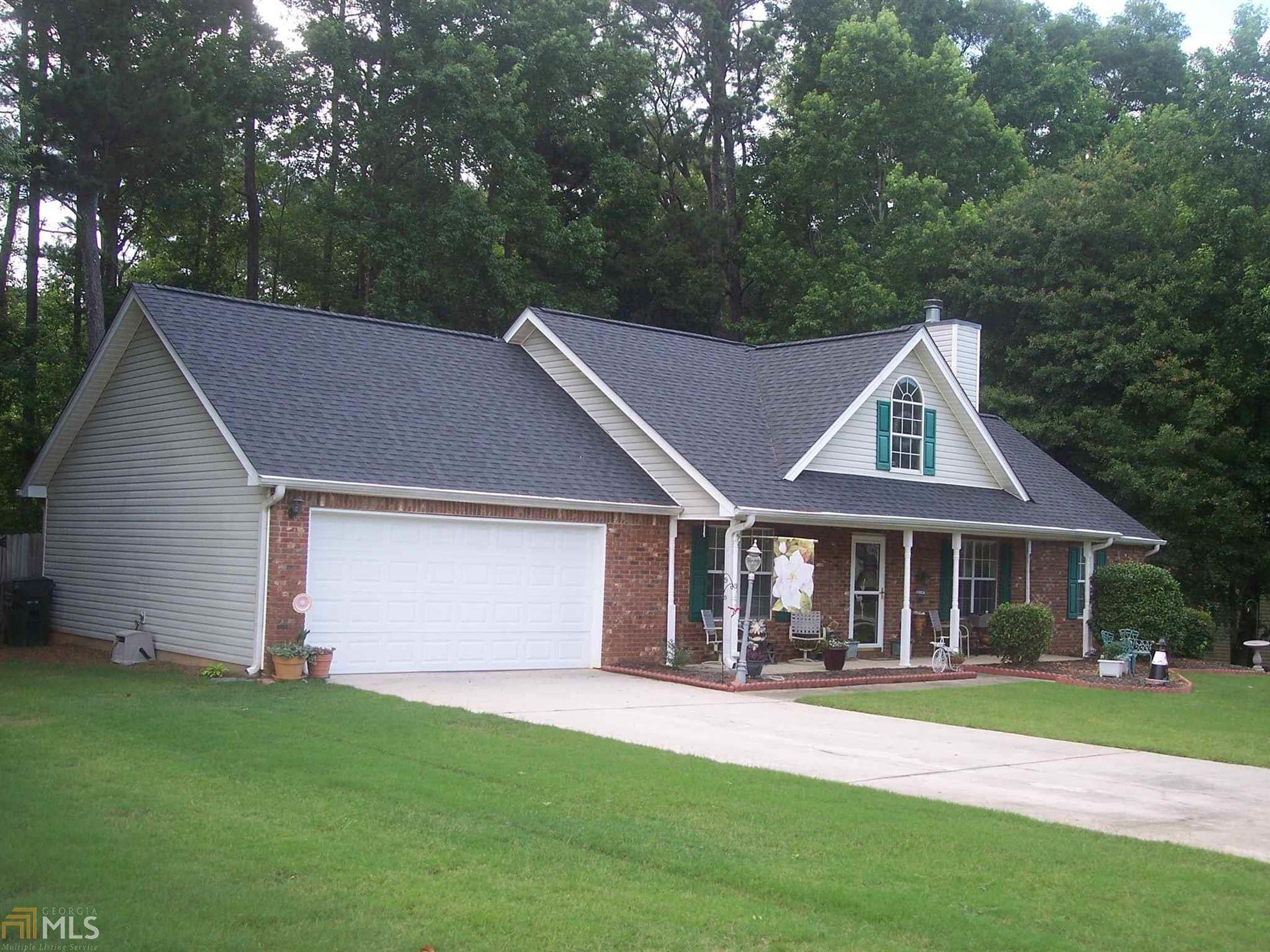 315 Magnolia Ln, Monroe, GA 30655 - MLS#: 8895586