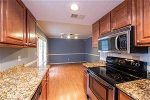 Photo of 6900 Roswell Rd, Atlanta, GA 30328 (MLS # 8404587)