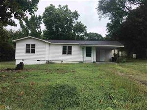 Photo of 314 Phillips St, Royston, GA 30662 (MLS # 8428587)
