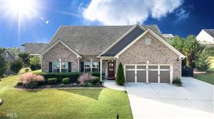 Photo of 2555 Olney Falls Drive, Braselton, GA 30517 (MLS # 8660587)