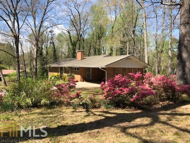 499 Valley Rd, Toccoa, GA 30577 - #: 8743587