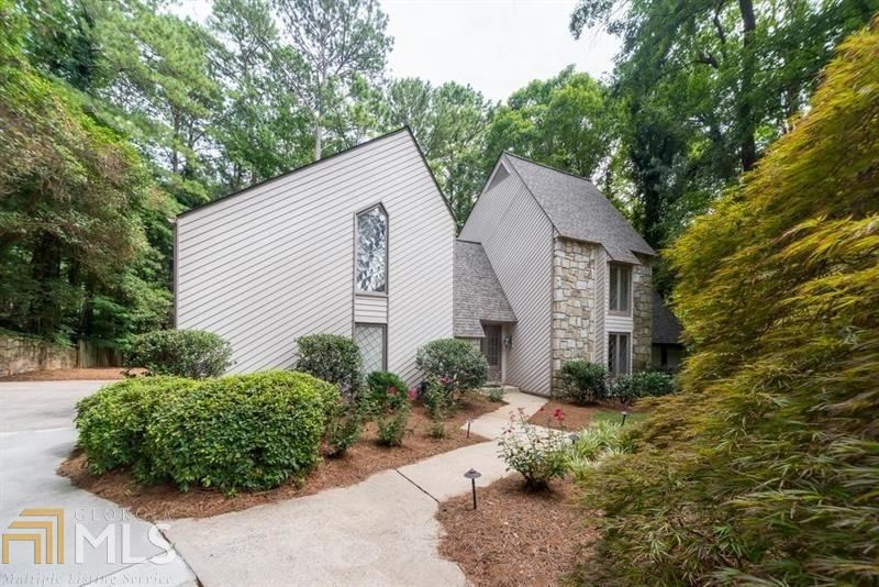 130 River North Dr, Atlanta, GA 30328 - MLS#: 8830587