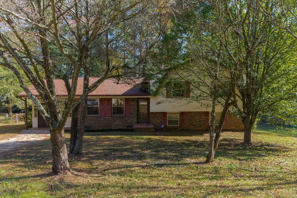 6116 Mount Zion, Ellenwood, GA 30294 - #: 8892587