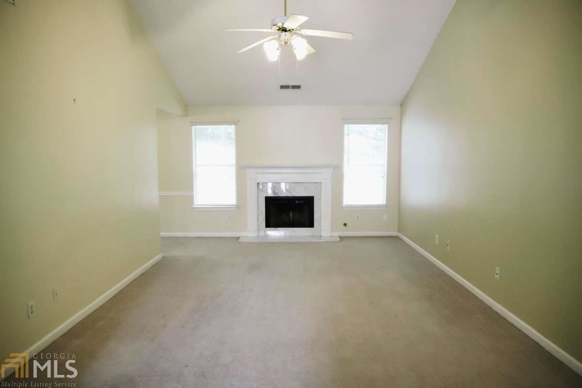 Photo of 1460 Wilkes Crest Dr, Dacula, GA 30019 (MLS # 8975587)