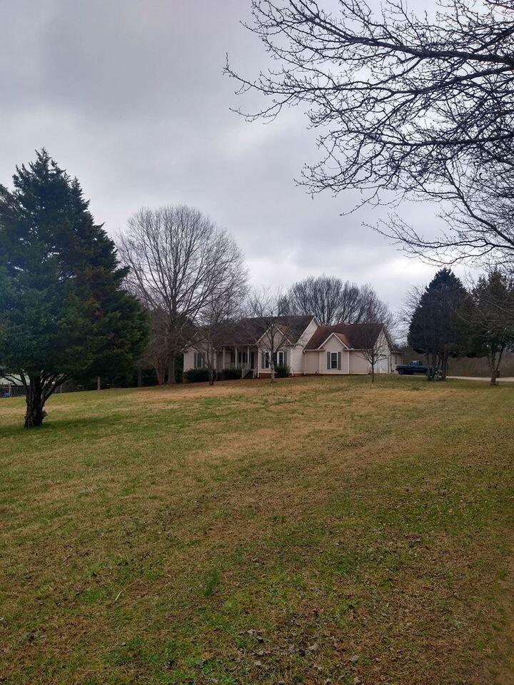 94 Bowden Rd, Ellenwood, GA 30294 - #: 8919588