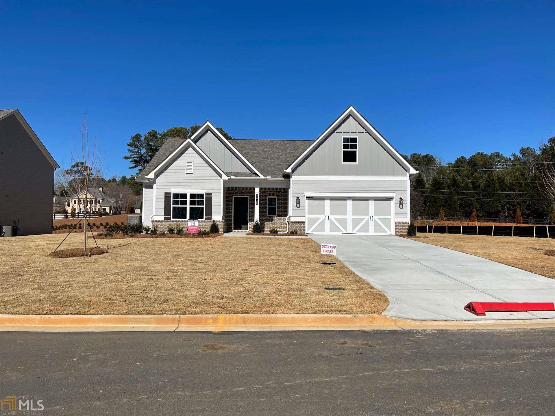 2820 Blandwood Rd, Marietta, GA 30064 - MLS#: 8836589