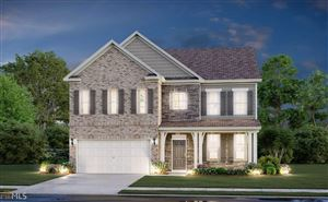 Photo of 430 Broadmoor Dr, Braselton, GA 30517 (MLS # 8624590)