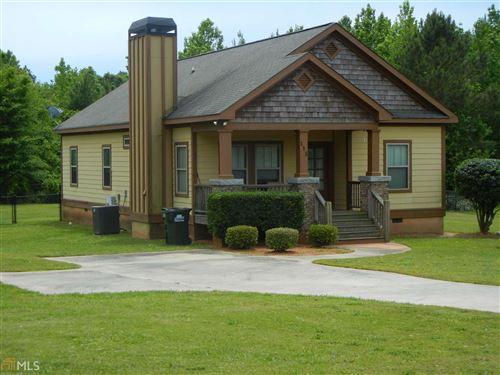 Photo of 115 Scarlett Oak Ln, Comer, GA 30629 (MLS # 8786590)