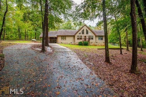 Photo of 111 Teepee Ln, Lavonia, GA 30553 (MLS # 8870590)