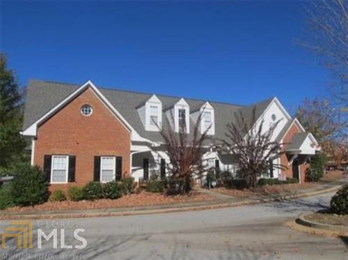 Photo of 125 Howard Ln, Fayetteville, GA 30215 (MLS # 8925590)