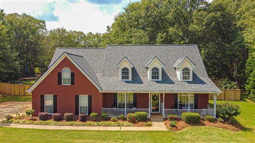 Photo of 1225 Bur Oak Court, McDonough, GA 30252 (MLS # 9051592)