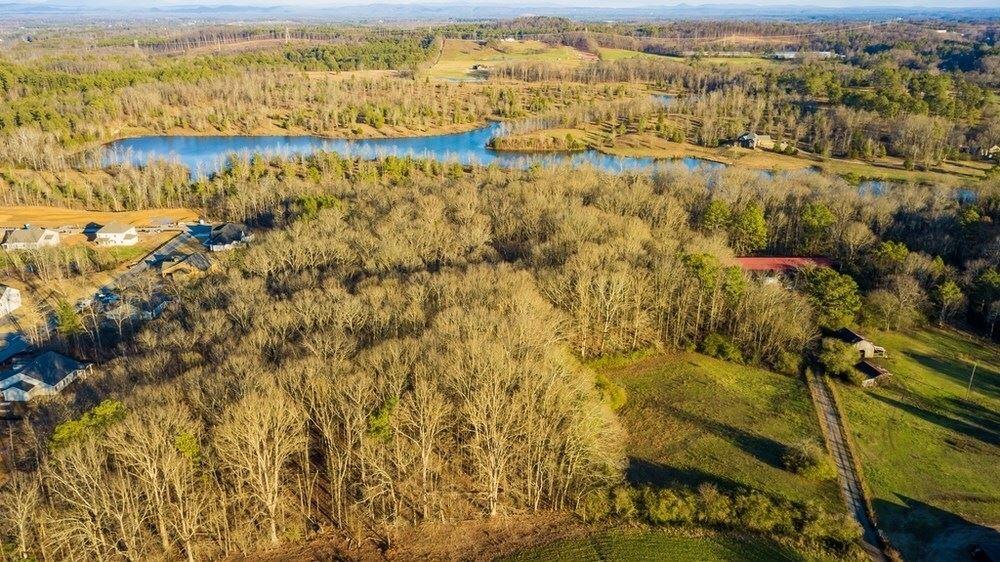 0 Dews Pond Rd, Calhoun, GA 30701 - MLS#: 8512592