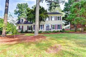 Photo of 2918 Winding Way, Lilburn, GA 30047 (MLS # 8618593)