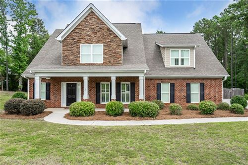 Photo of 1036 Porter Cir, Gray, GA 31032 (MLS # 8813593)