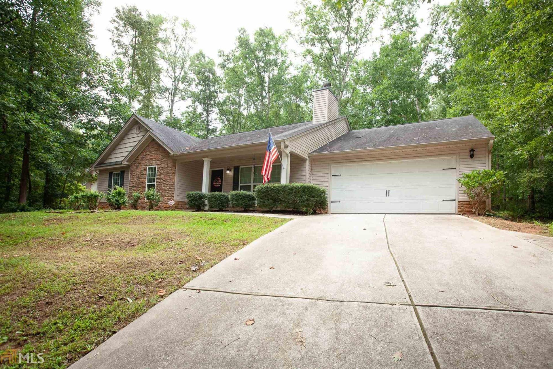 178 Oak View Dr, Hull, GA 30646 - #: 8837593
