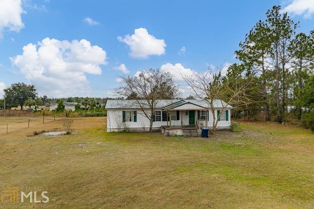 1694 Springlake Dr, Folkston, GA 31537 - MLS#: 8903593