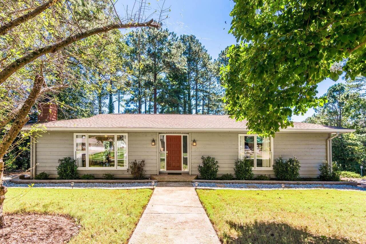 4432 N Shore Lane, Norcross, GA 30093 - MLS#: 9056593