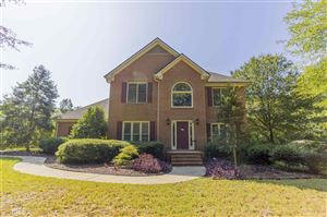 Photo of 1050 Skipstone Dr, Watkinsville, GA 30677 (MLS # 8558594)