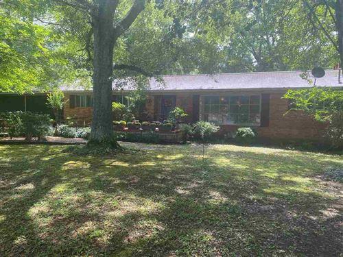 Photo of 147 Oak Hill Road Lyerly, GA