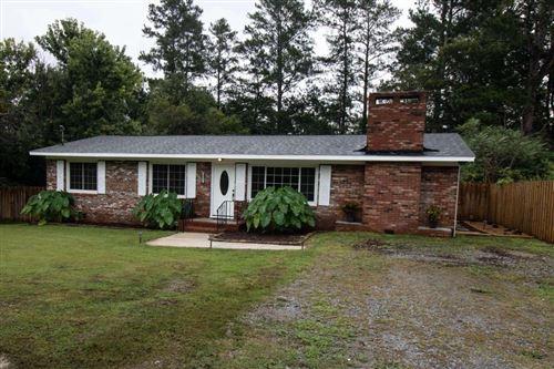 Photo of Summerville, GA 30747 (MLS # 9055594)