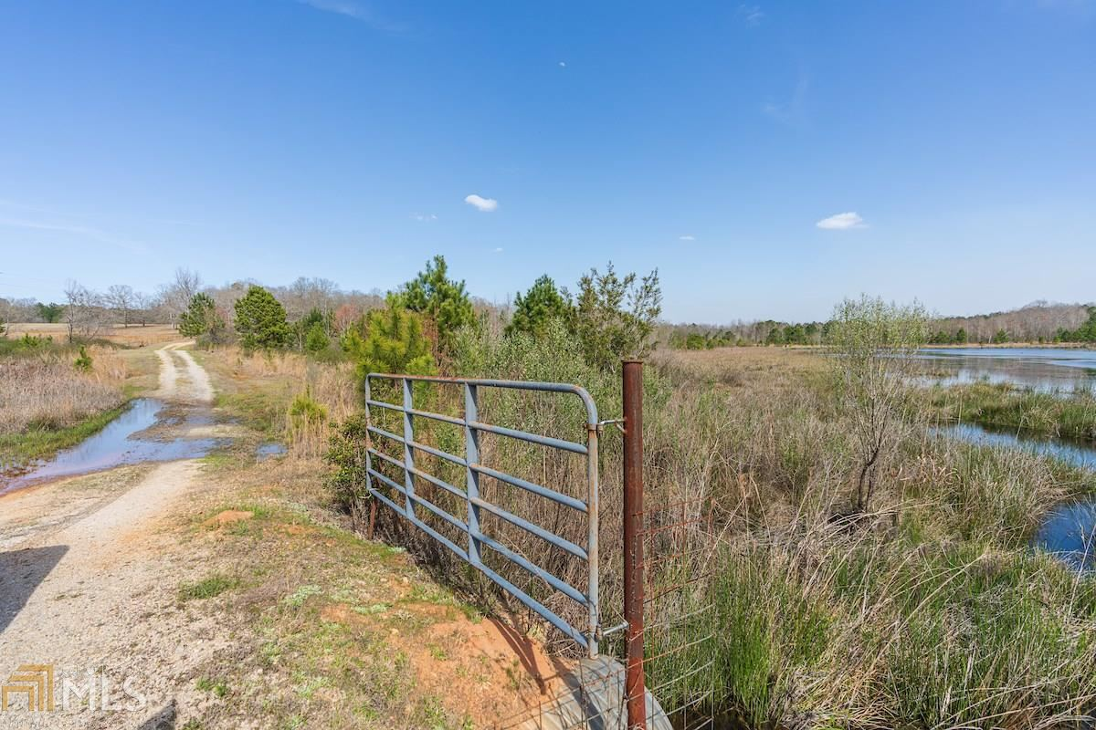 Photo of 0 Kittrell Creek Rd, Sandersville, GA 31082 (MLS # 8964594)