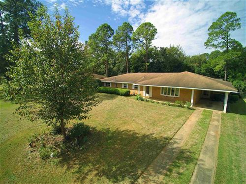 Photo of 701 Forrest, Fort Valley, GA 31030 (MLS # 8869595)