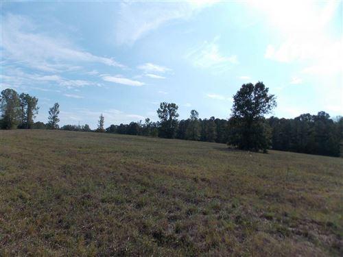 Photo of 0 Ellis Rd, Monticello, GA 31064 (MLS # 8682596)