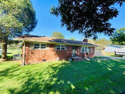 Photo of Summerville, GA 30747 (MLS # 9068596)