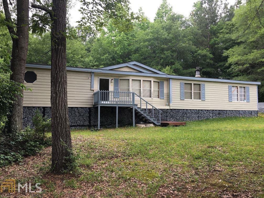 6602 Jefferson River Rd, Athens, GA 30607 - #: 8808596