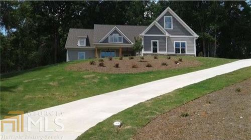 Photo of 839 Belmont Park Dr, Commerce, GA 30529 (MLS # 8587597)