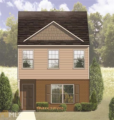Tiny photo for 316 Samuel Clemens Way, Athens, GA 30606 (MLS # 8619597)