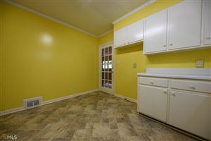 Tiny photo for 125 Annes Ct, Athens, GA 30606 (MLS # 8620597)