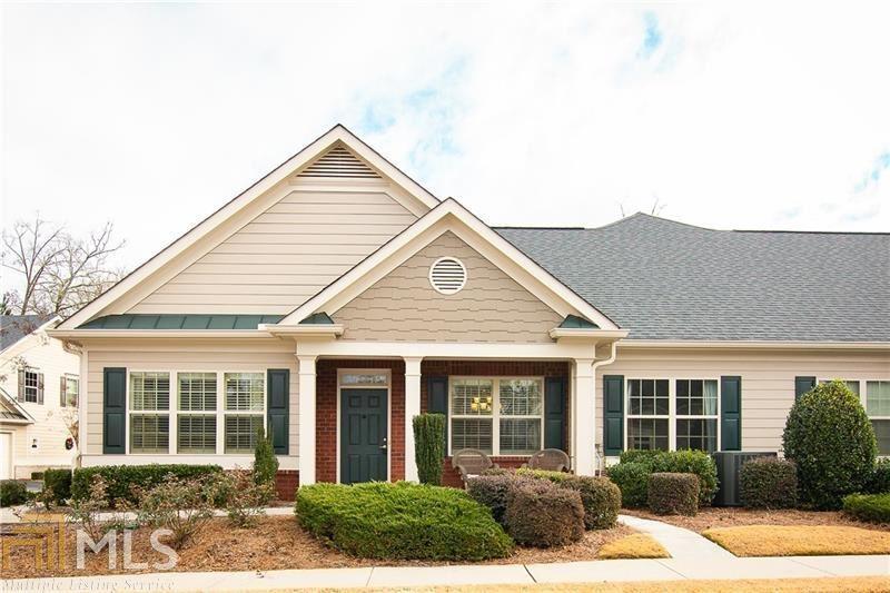 105 Owens Farm Ln, Woodstock, GA 30188 - MLS#: 8900597