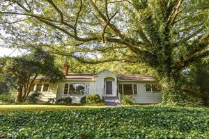 Photo of 505 Woodlawn Avenue, Athens, GA 30606 (MLS # 8624598)