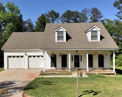 Photo of 20 College View Dr Sw, Rome, GA 30161 (MLS # 8771598)