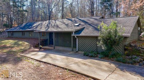 Photo of 231 Rivercliff Drive, Athens, GA 30607 (MLS # 8938598)