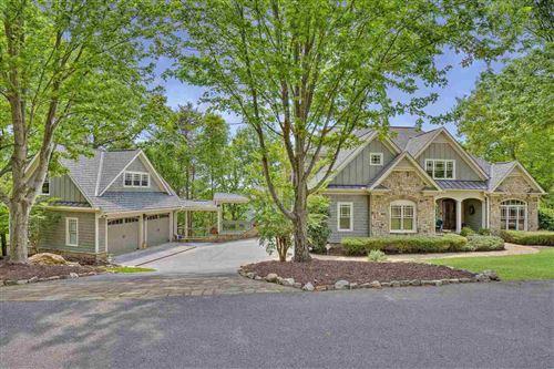 Photo of Cartersville, GA 30121 (MLS # 9056598)