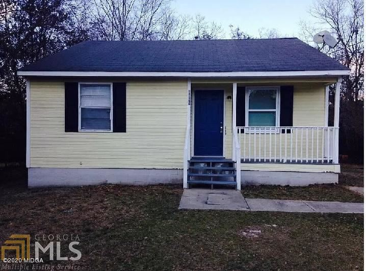 3955 Fairmont Ave, Macon, GA 31204 - MLS#: 8887598