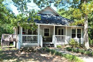 Photo of 615 Youngs Mill Rd, Kingston, GA 30145 (MLS # 8613600)