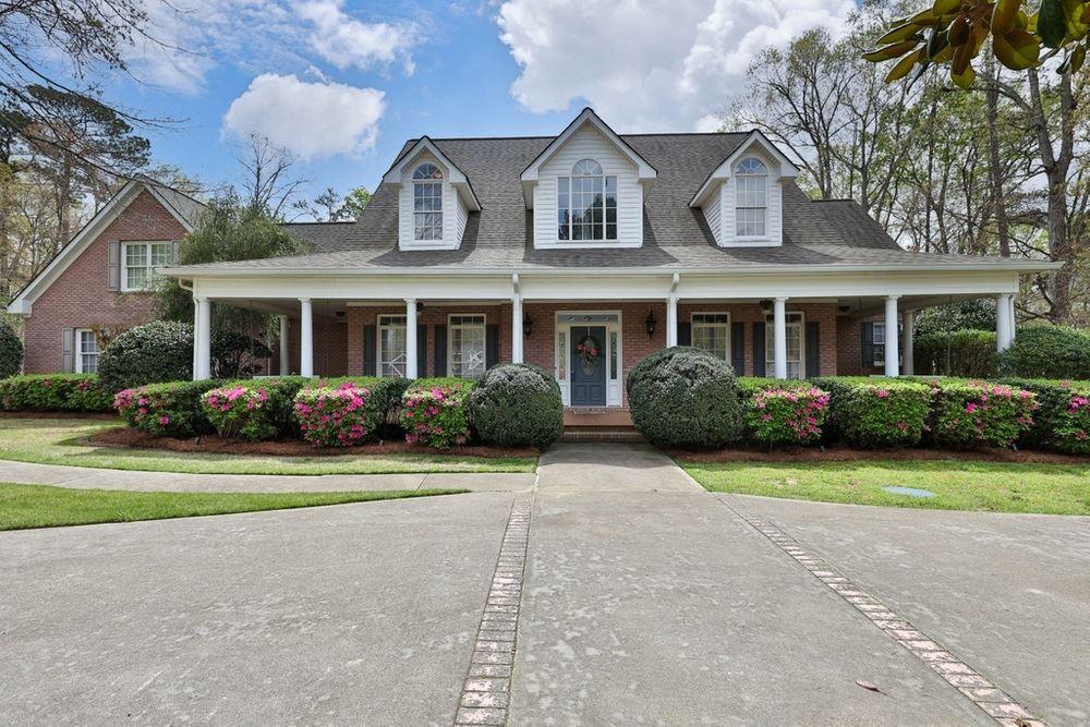 275 Helens Manor Dr, Lawrenceville, GA 30045 - #: 8935600