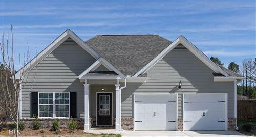 Photo of 14 Shamrock Chase, Adairsville, GA 30103 (MLS # 8904601)