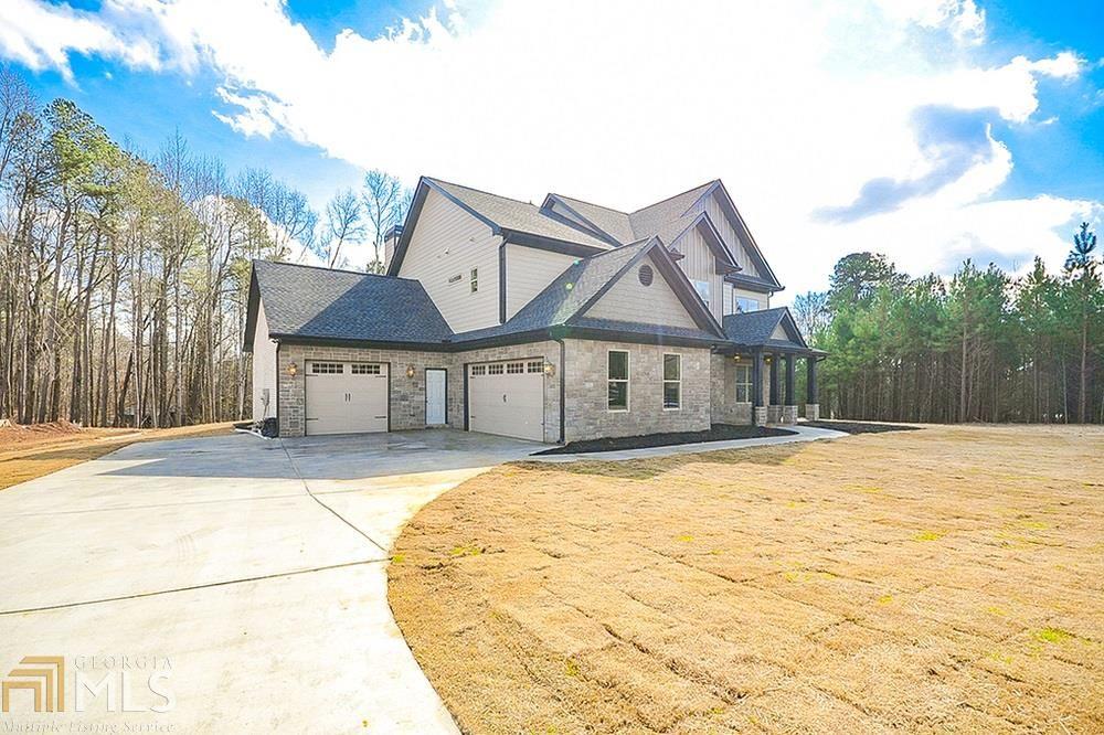1632 Prospect Rd, Lawrenceville, GA 30043 - #: 8703601