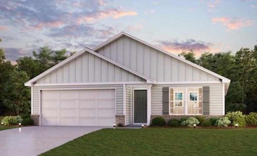 119 Shalako Lane #206, Lizella, GA 31052 - MLS#: 8982601