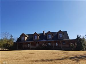 Photo of 309 Wooten Rd, Cedartown, GA 30125 (MLS # 8525602)