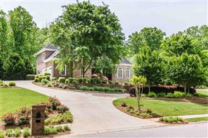 Photo of 1221 Pembrook Dr, Watkinsville, GA 30677 (MLS # 8571602)